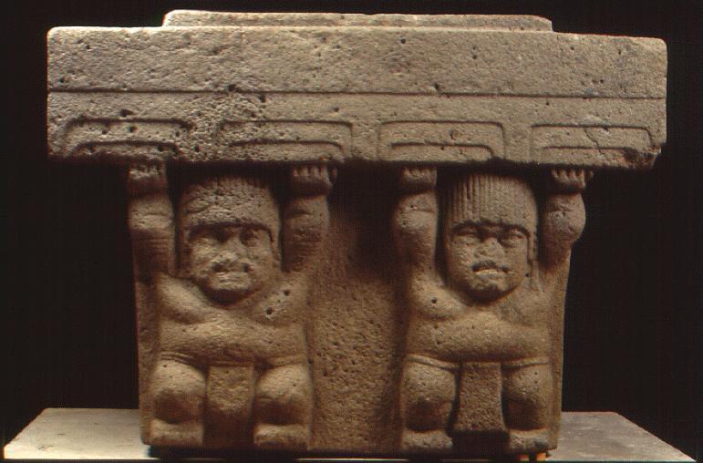 Cultura Olmeca - Antecedente, Tradiciones y Qué es【 Con Imágenes 】