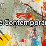 Arte Contemporaneo