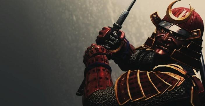 cultura japonesa: samurais