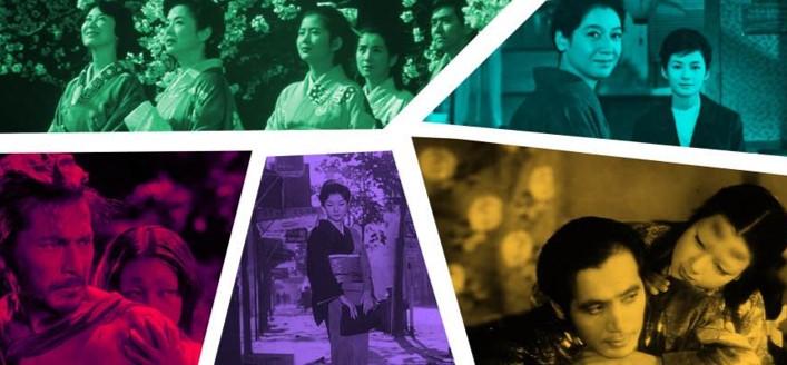 Cultura japonesa: cine