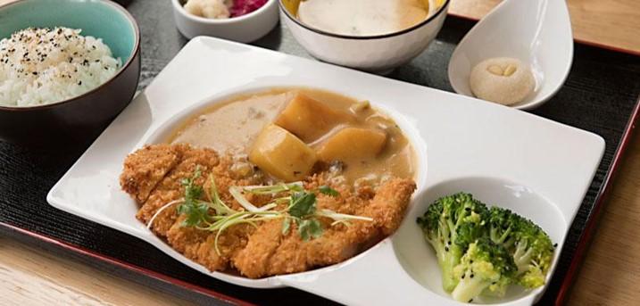 cultura japonesa: gastronomia