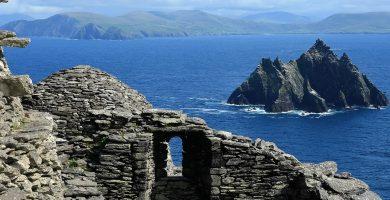 Cultura celta