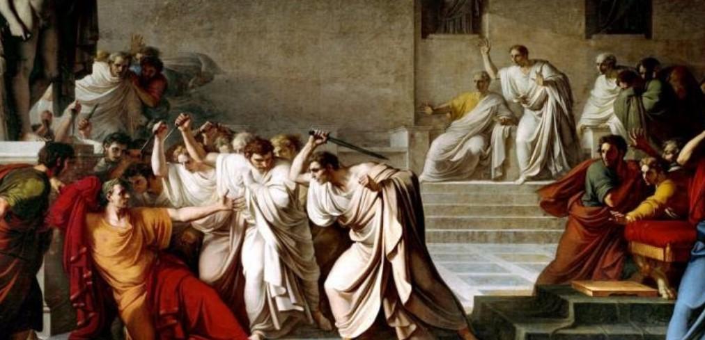 Imperio romano: arte