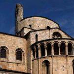 edificio-románico